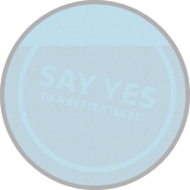 [NIF Say Yes People placeholder image - Jeffrey Solomon]