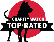 [image - CharityWatch logo - Helping Donors Give Wisely]
