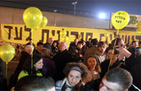 Fighting Racism at Beitar Jerusalem
