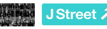 nif-jstreet-logos