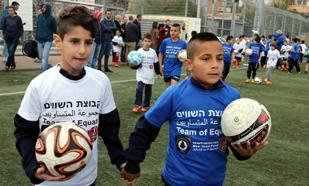 SoccerTeamOfEqualsBoys-webThumb