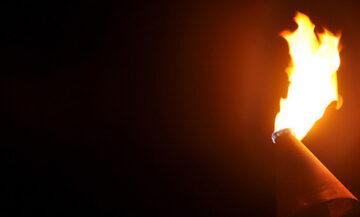Torch_WebFull