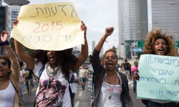 EthiopianProtests-May2015_649x298