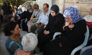 IMG1326_NewsOutOfIsrael_WebThumb