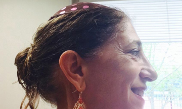 WomanWithKippah_featured