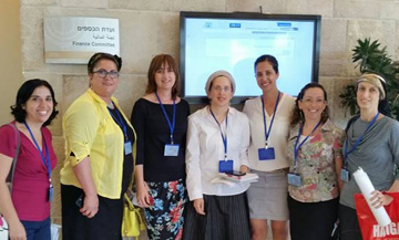 WomenMikvah_featured