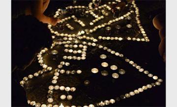 heart-lights_featured