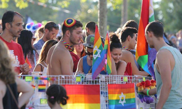 pride-jlem2015_featured