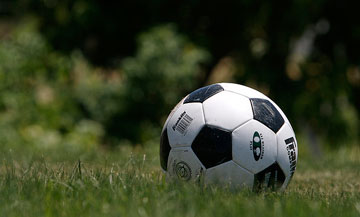 soccerBall_featured