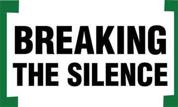 BreakingTheSilenceLogo_featured