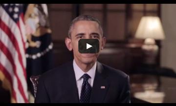 PrezObama-HaaretzQNIF-VideoCapture_featured