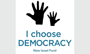 I-Choose-Democracy_NIF_featured