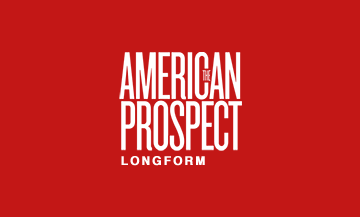 AmericanProspectLogo_featured