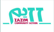 ZazimCommunityAction_featured