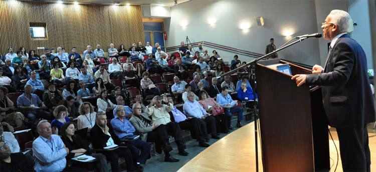 Victory for Healthcare in Northern Israel - New Israel ...