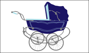 babyCarriage_12973461280_featured