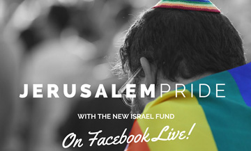 Jerusalem-Pride-3_featured