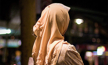 muslim-woman_featured