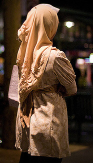 muslim-woman_sm