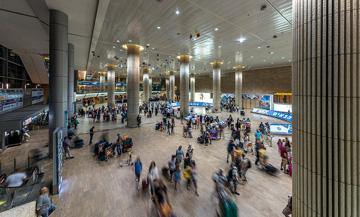 bg-airport_featured