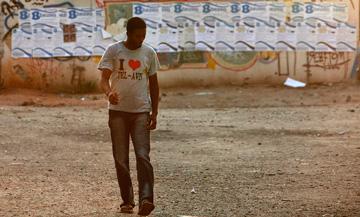 refugee_i-heart-telavivshirt_featured