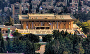 theknesset_featured